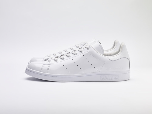 Stan Smith_White Mountaineering_white_1.jpgのサムネイル画像
