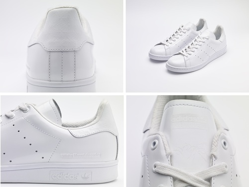 Stan Smith_White Mountaineering_white_4.jpg