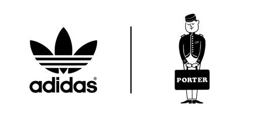 Consortium_Porter_logo.jpg