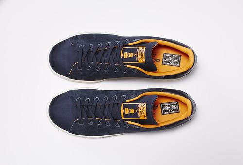 150501_adidas0654.jpg