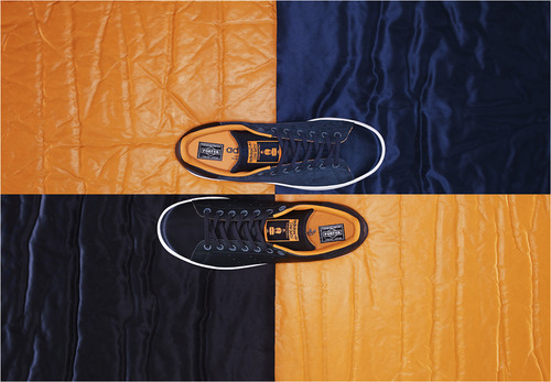 adidas_originals_porter_Navy_Black.jpg