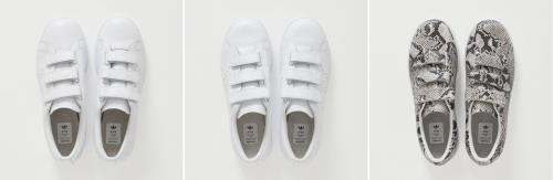 online retailer 9973a c8e96 アディダス フラグシップストア東京 三越伊勢丹限定商品