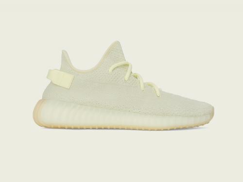 Boost350V2Butter_01_Social_FB_2500x1878.jpg