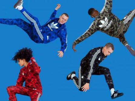7月28日(土)発売 adidas Originals × A BATHING APE® アディダス オリジナルス直営店、ご購入方法のお知らせ
