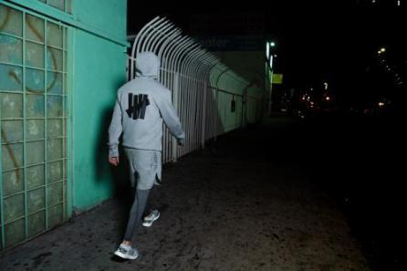 11/9日(金)発売 adidas by UNDEFEATED アディダス オリジナルス直営店、ご購入方法のお知らせ