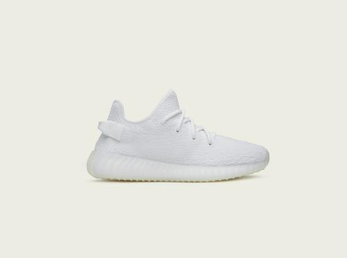 adidas_YEEZY_V2_AW_Lateral_Right_PR300_4000x2976.jpg