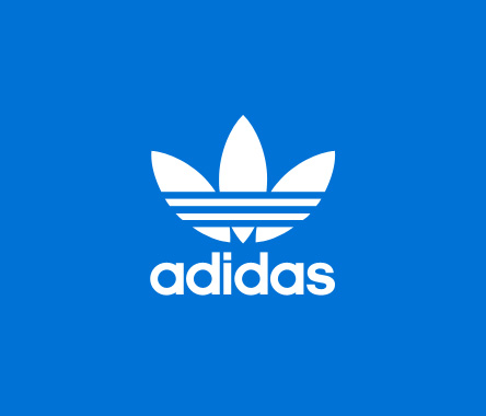 adidas Originals Shop Harajuku 10th Anniversary